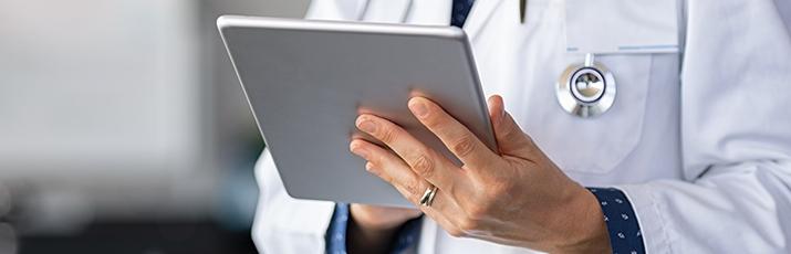 Medizinische Experten beantworten Fragen