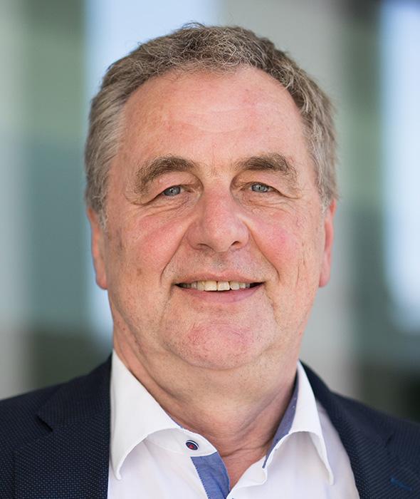 Prof. Dr. med. Frank Erbguth