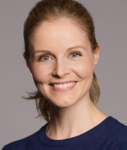 Dr. med. Christiana Franke
