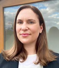 Anne Katrin Pawelzik