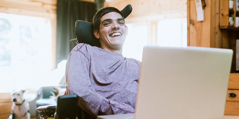 Hoffnung auf eine neue ALS-Therapie