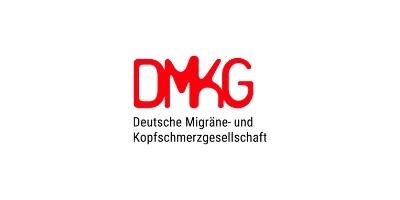 Logo DMKG