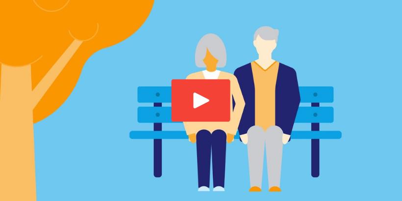 Video: Was tun bei Parkinson?