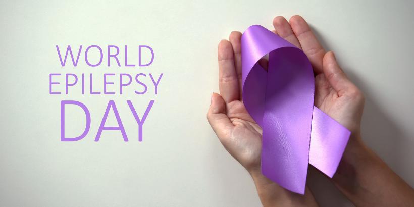 Haben Sie Fragen zu Epilepsie?