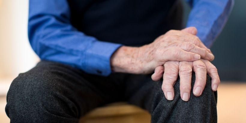 Parkinson: Neue Therapie erfolgreich