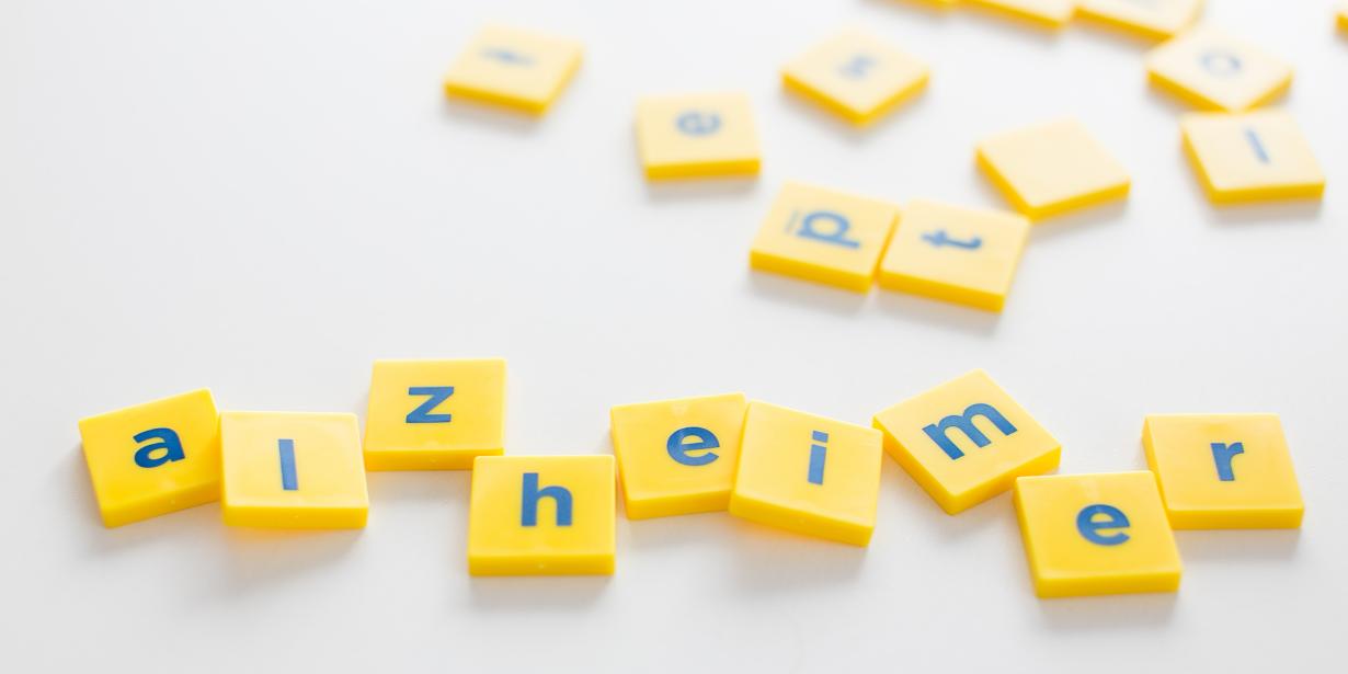 Welt-Alzheimertag 2021: Forschung und Behandlung machen Fortschritte