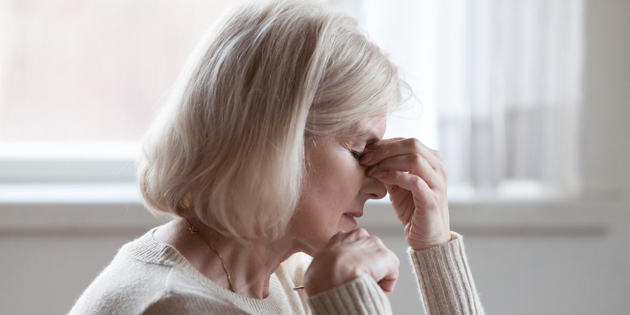Ratgeber: Tipps zu Migräne, Spannungs- und Clusterkopfschmerz